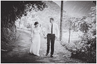 Waipio Valley Weddings-3-2.jpg