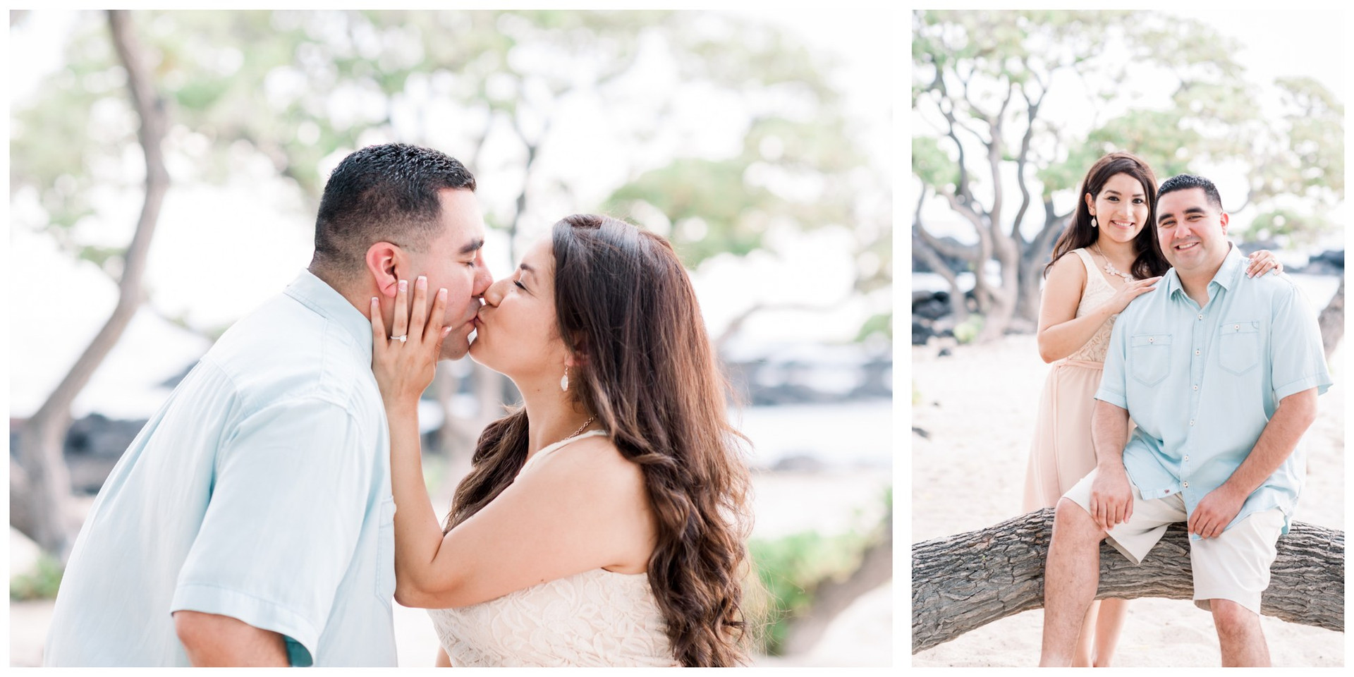 Hawaii Engagement Photographers 13.jpg