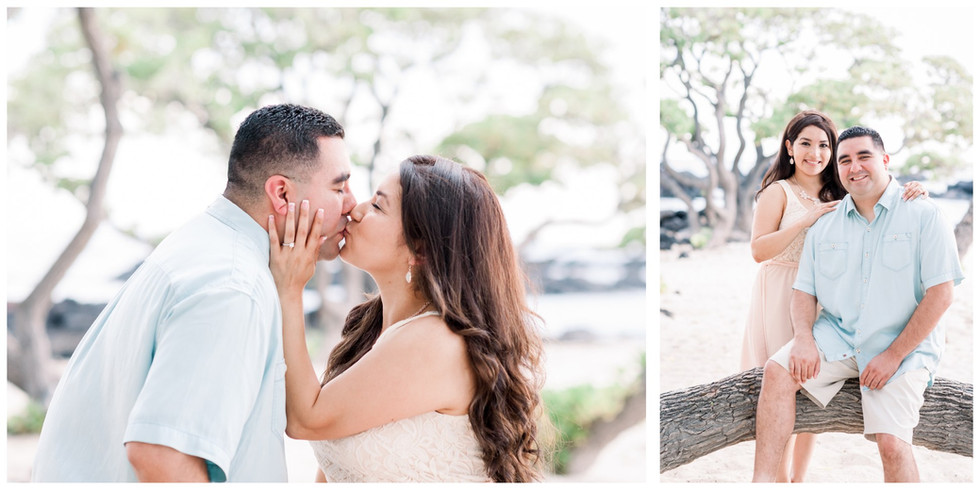 Hawaii Engagement Photographers 13.jpg