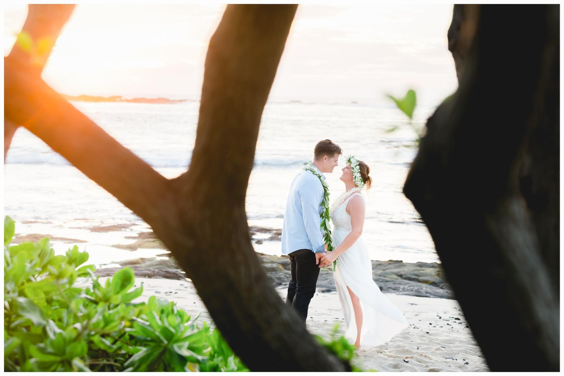 Hawaii Beach Weddings-35.jpg