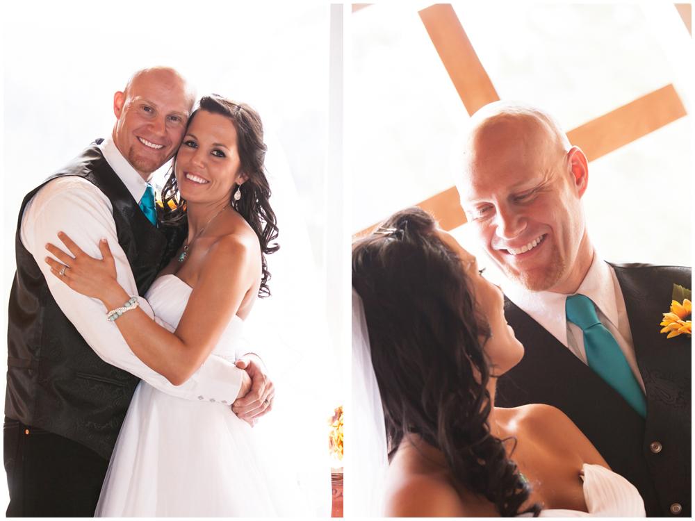 Best|Hawaii|Wedding|Photographer