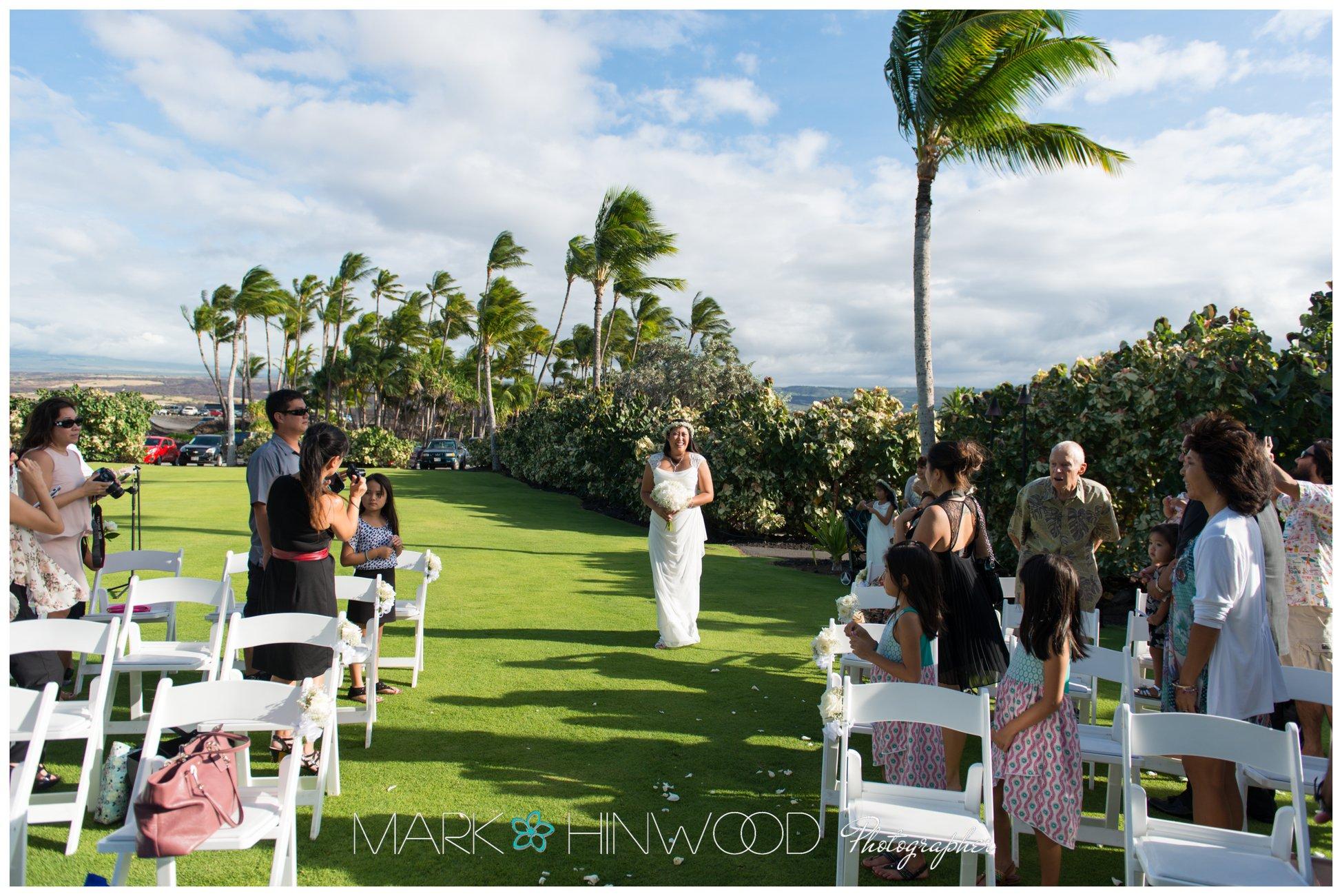 Top Big Island Photographers 4