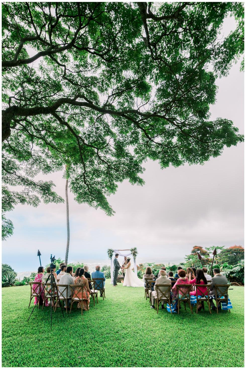 Holualoa Inn Weddings 12.jpg