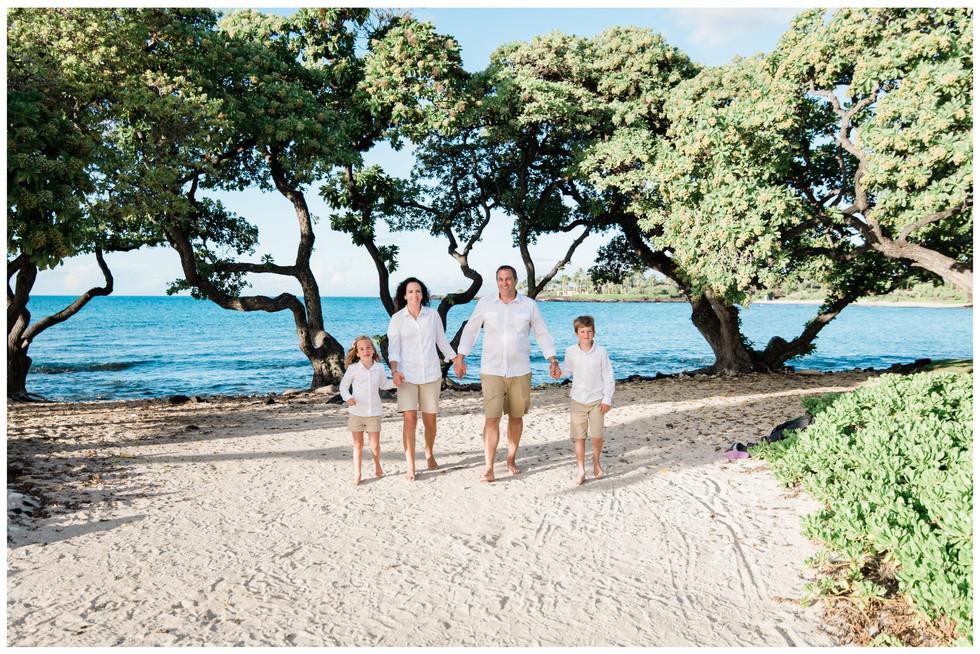 Kona Waikoloa Family Photographers 10.jp