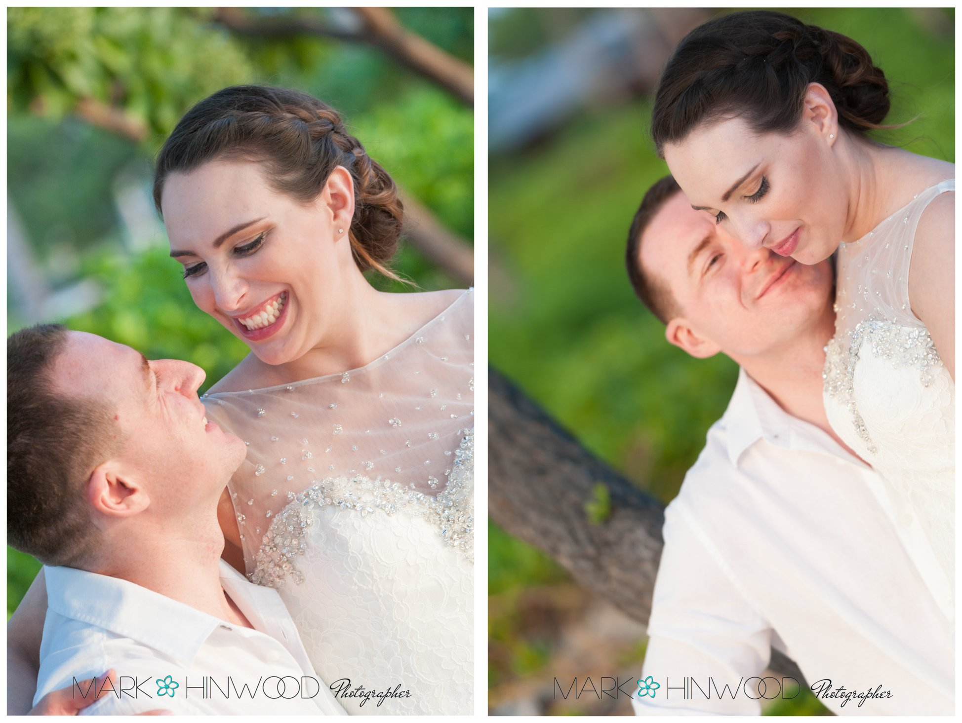 Wedding Photographers Big Island Hawaii