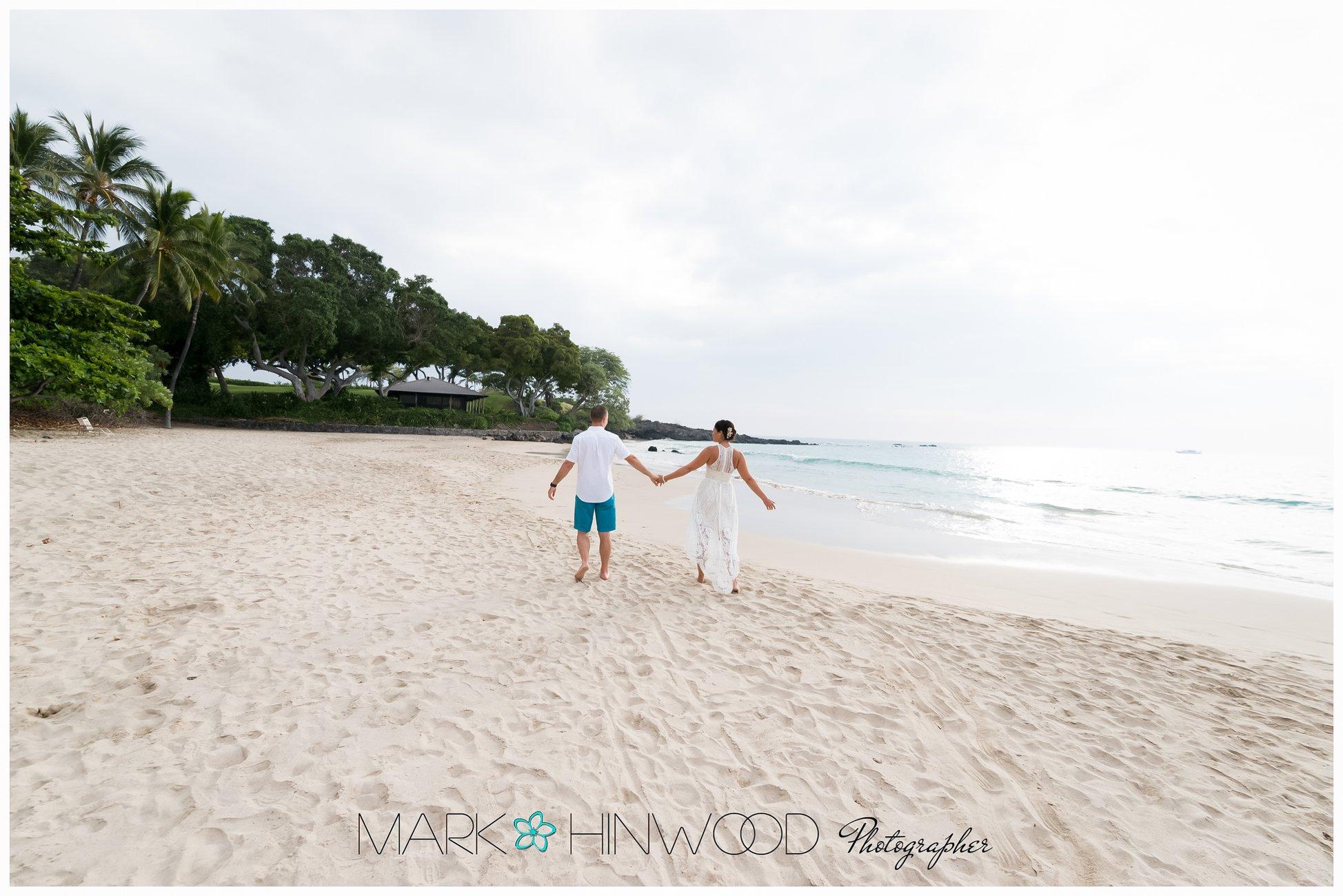 Beautiful Hawaii Weddings 12