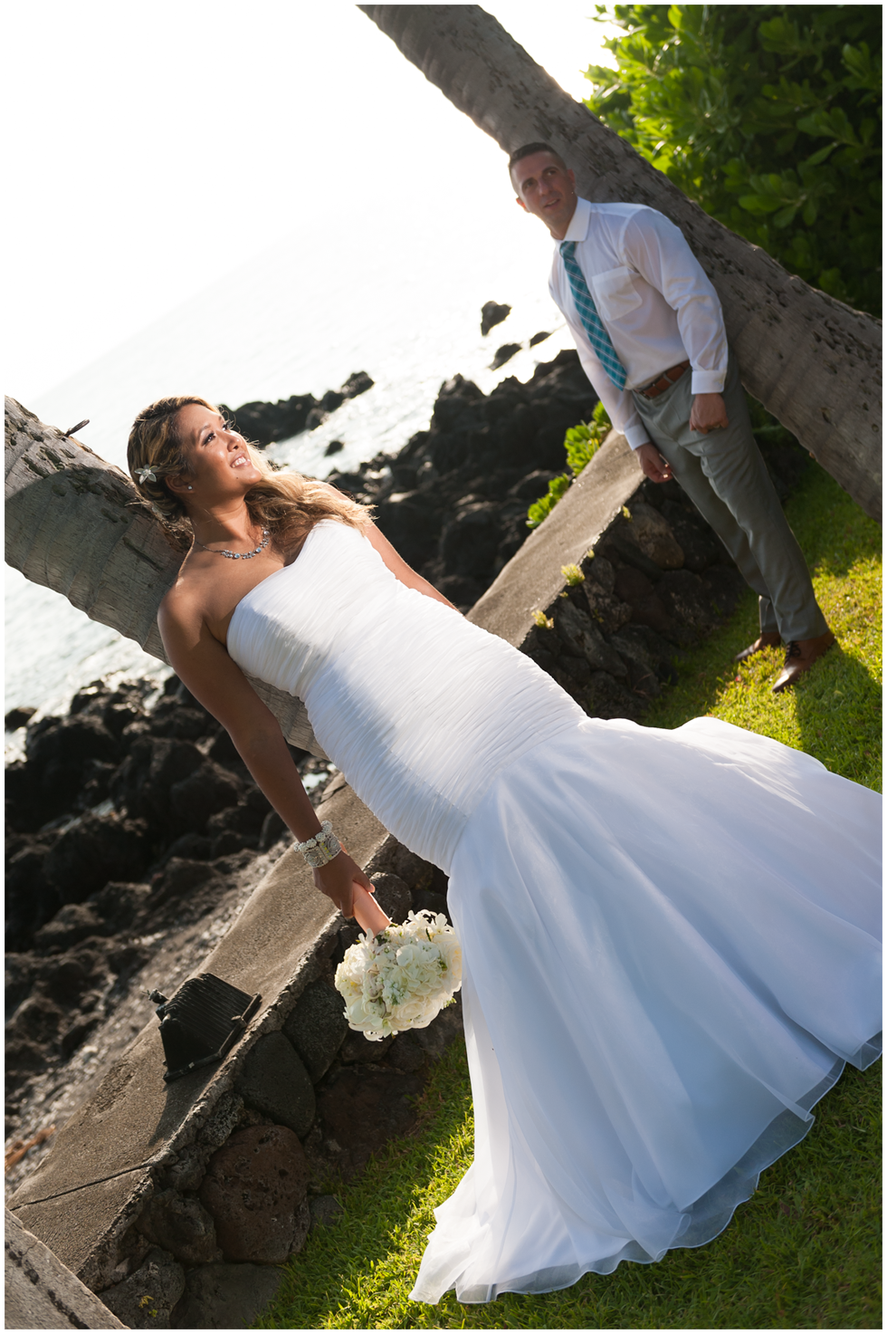 Wedding|Photographers|Hawaii