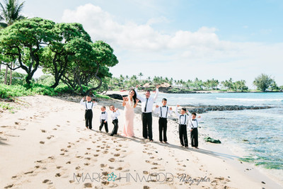 Fun Hawaii Family Photos.jpg