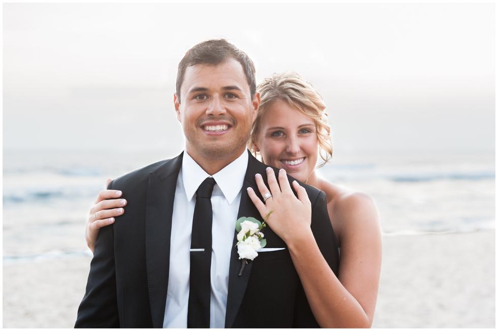 Big|Island|Wedding|Photographers.png