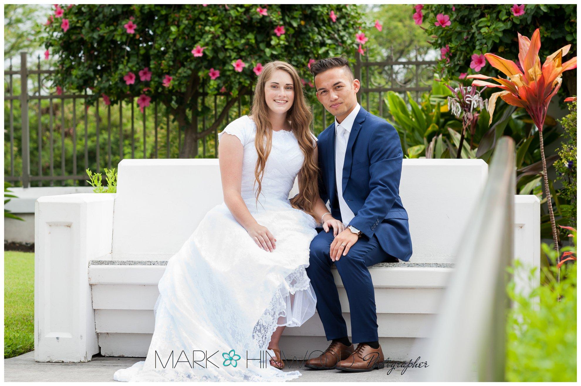 Big Island Hawaii Weddings 5