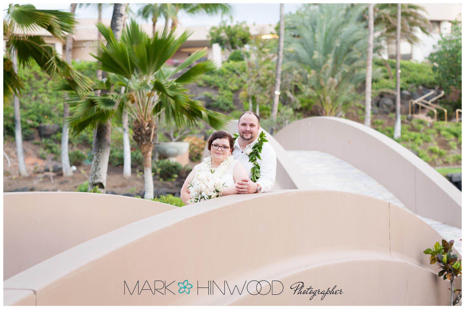 Waikoloa Weddings 3