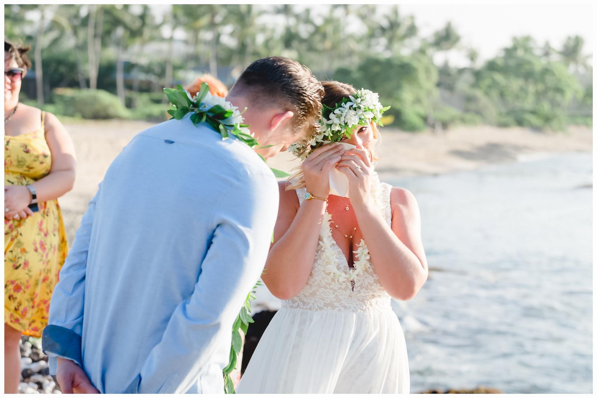 Hawaii Beach Weddings-1-3.jpg