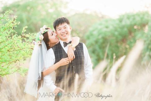 Big Island Wedding photographers-34-2.jpg