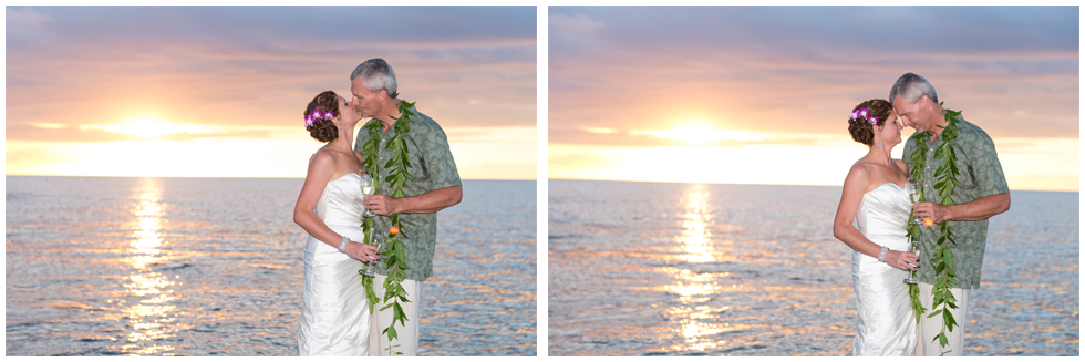 hawaiian sunset wedding.png