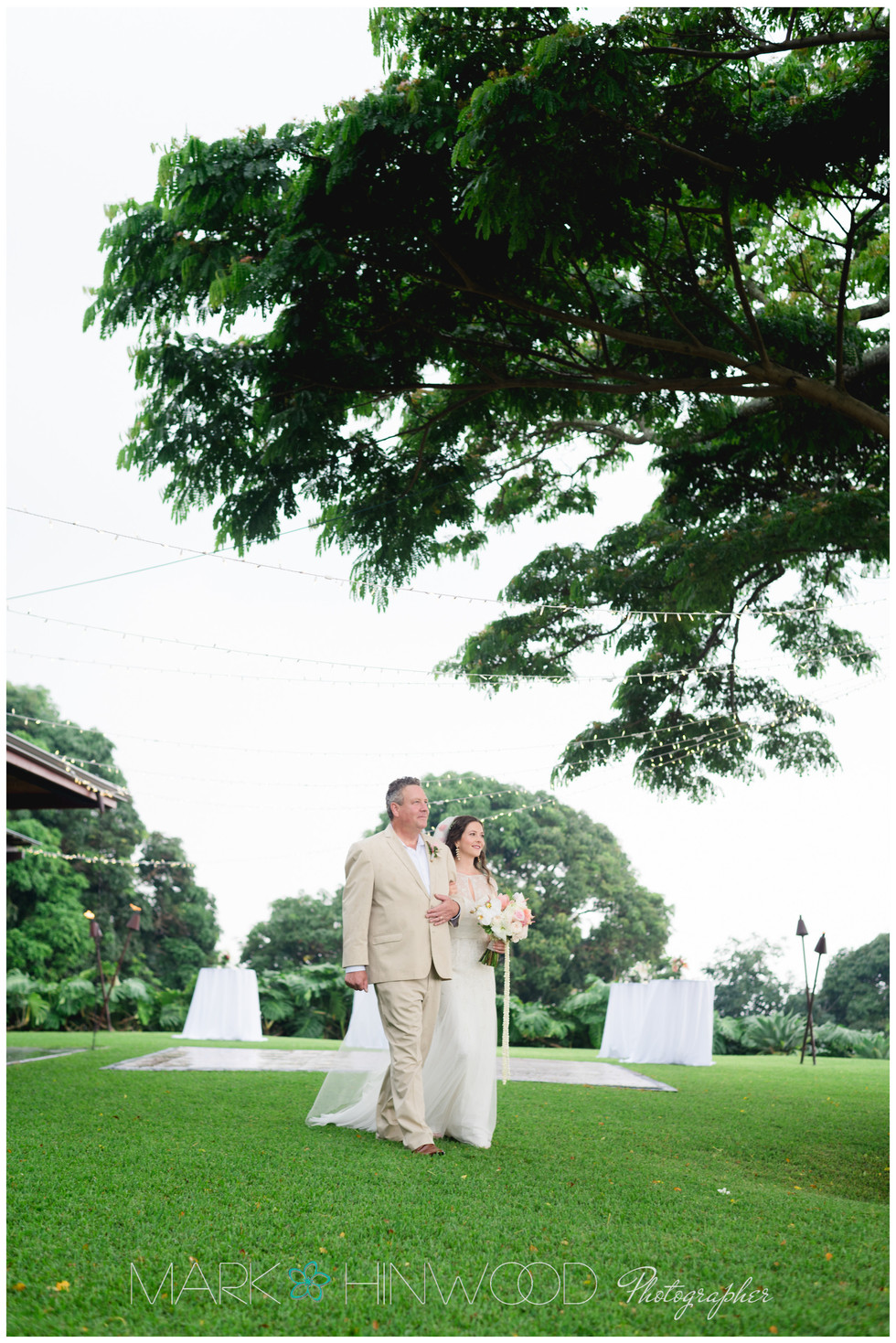 Top Big Island Wedding Photographer 21.j