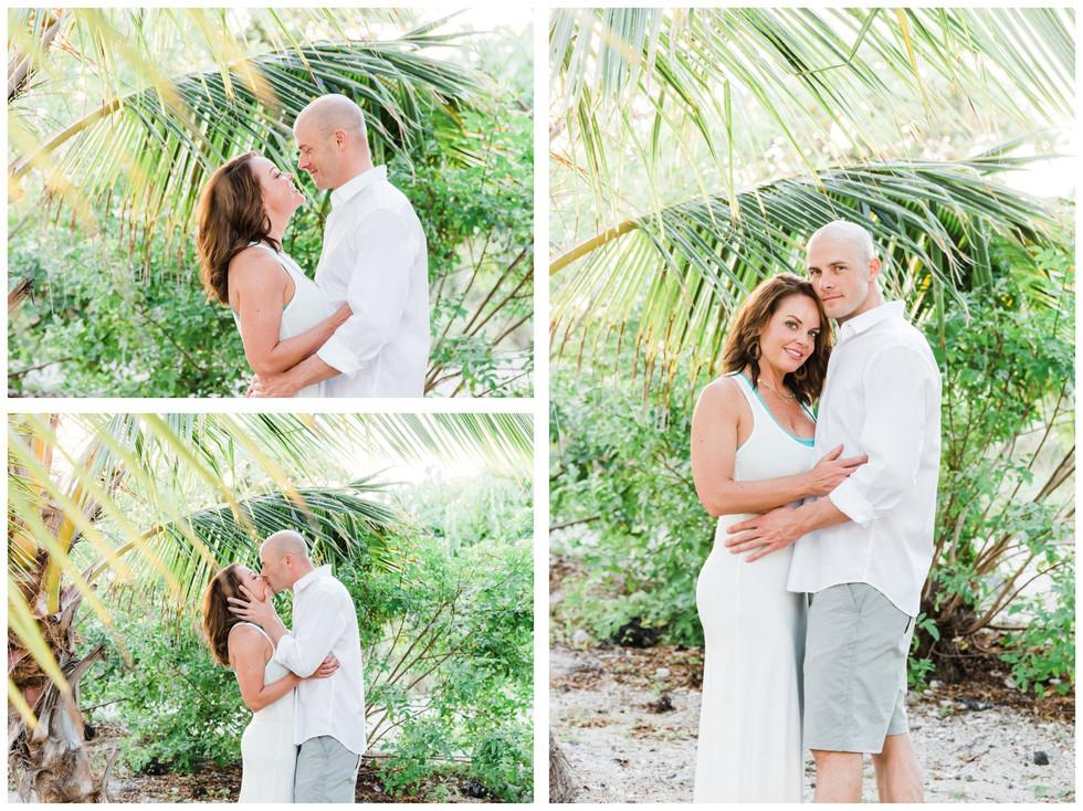 Big Island Family Photographers 22.jpg