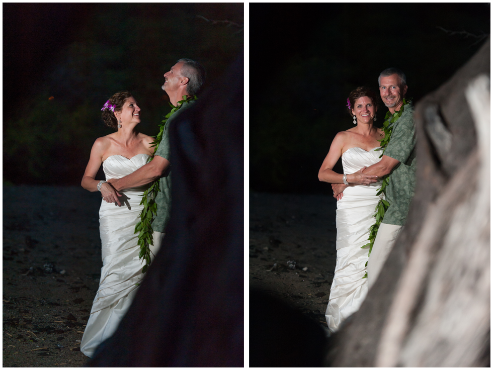 mauna kea beach hotel weddings.png
