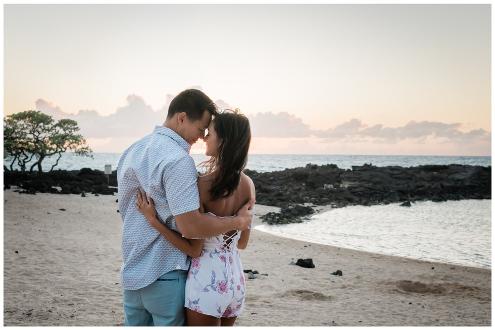 Big Island Engagement photographers 1.jp