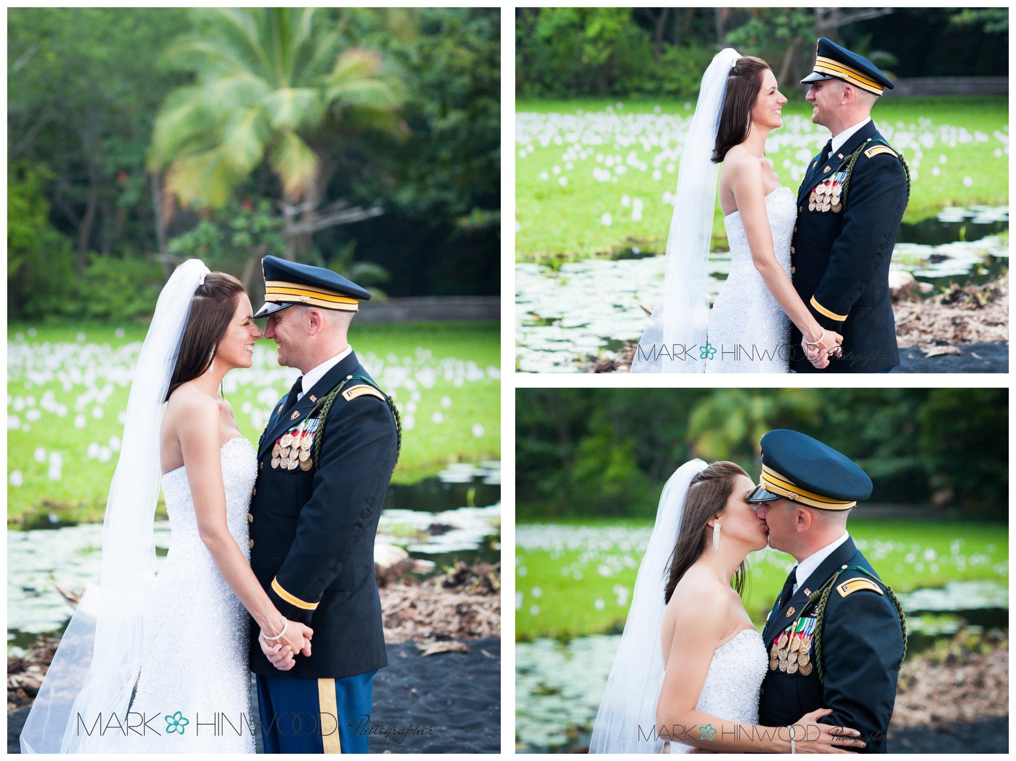 Big Island Engagement photography 2