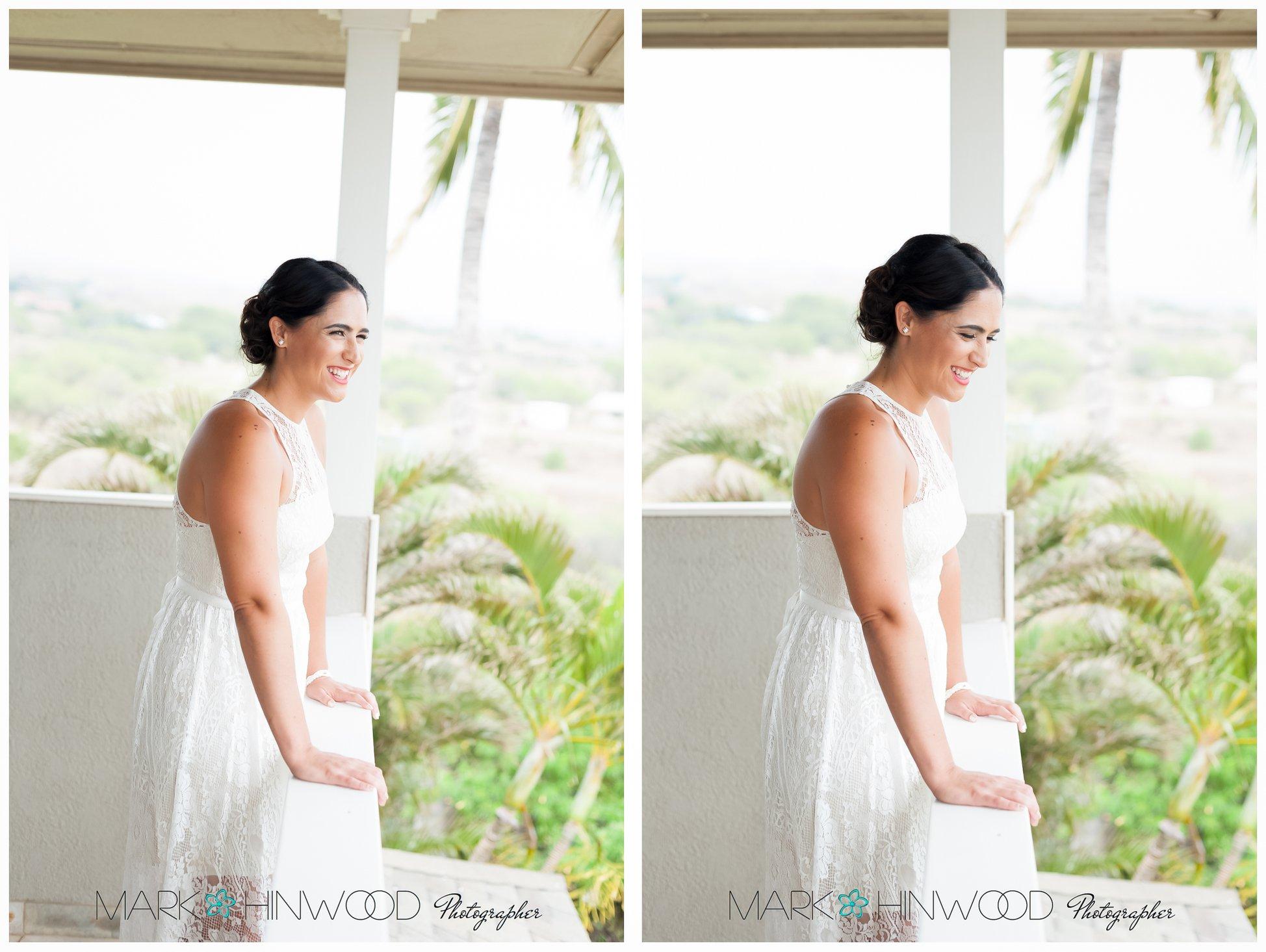 Big Island Weddings 4