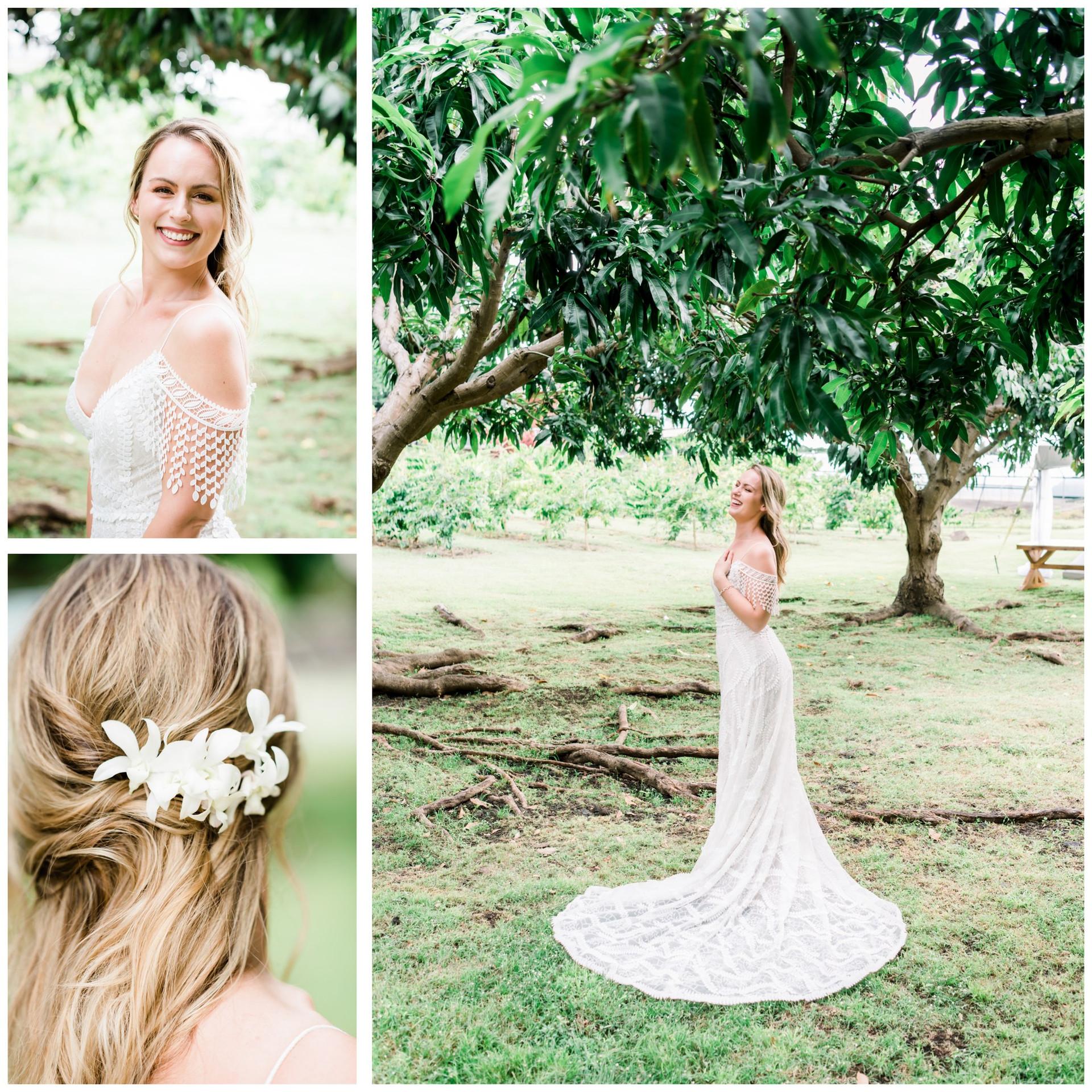 Bayview Farms Wedding Photographer 8.jpg