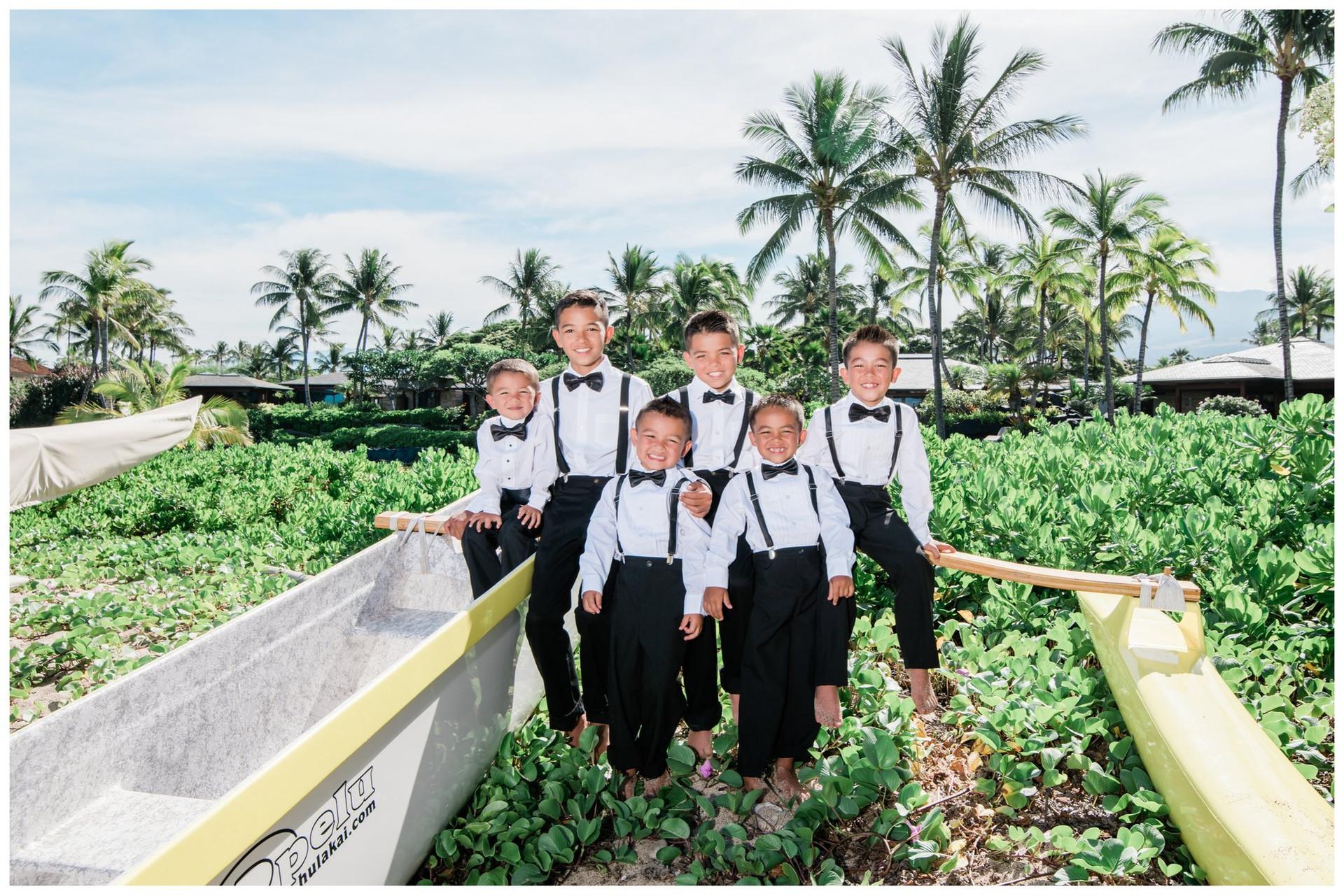 Kona Family Photos 10.jpg