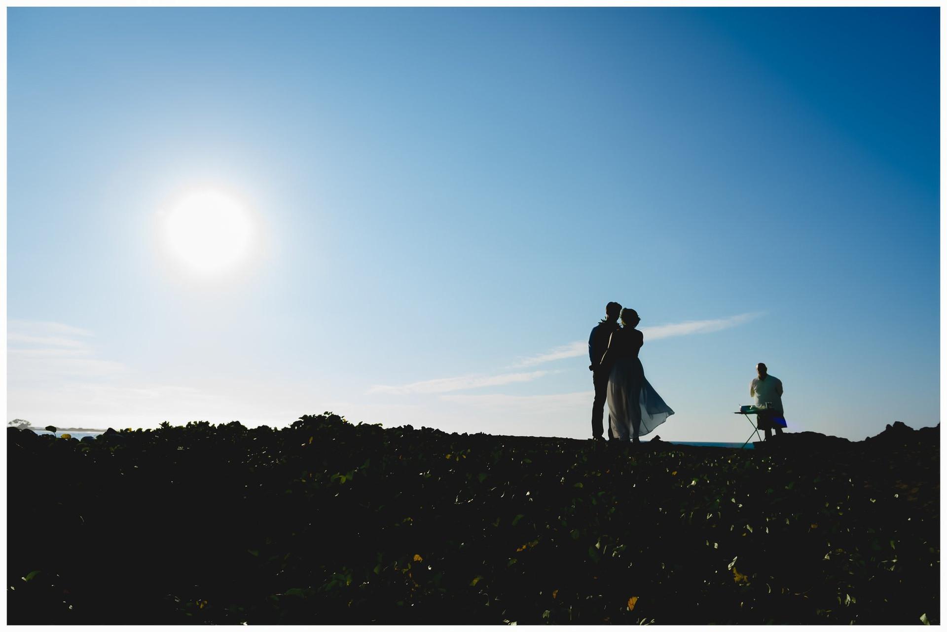 Hawaii Beach Weddings-6.jpg