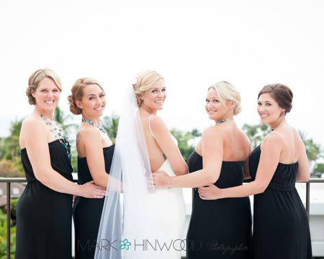 Hawaii_weddings_MHP-8.jpg