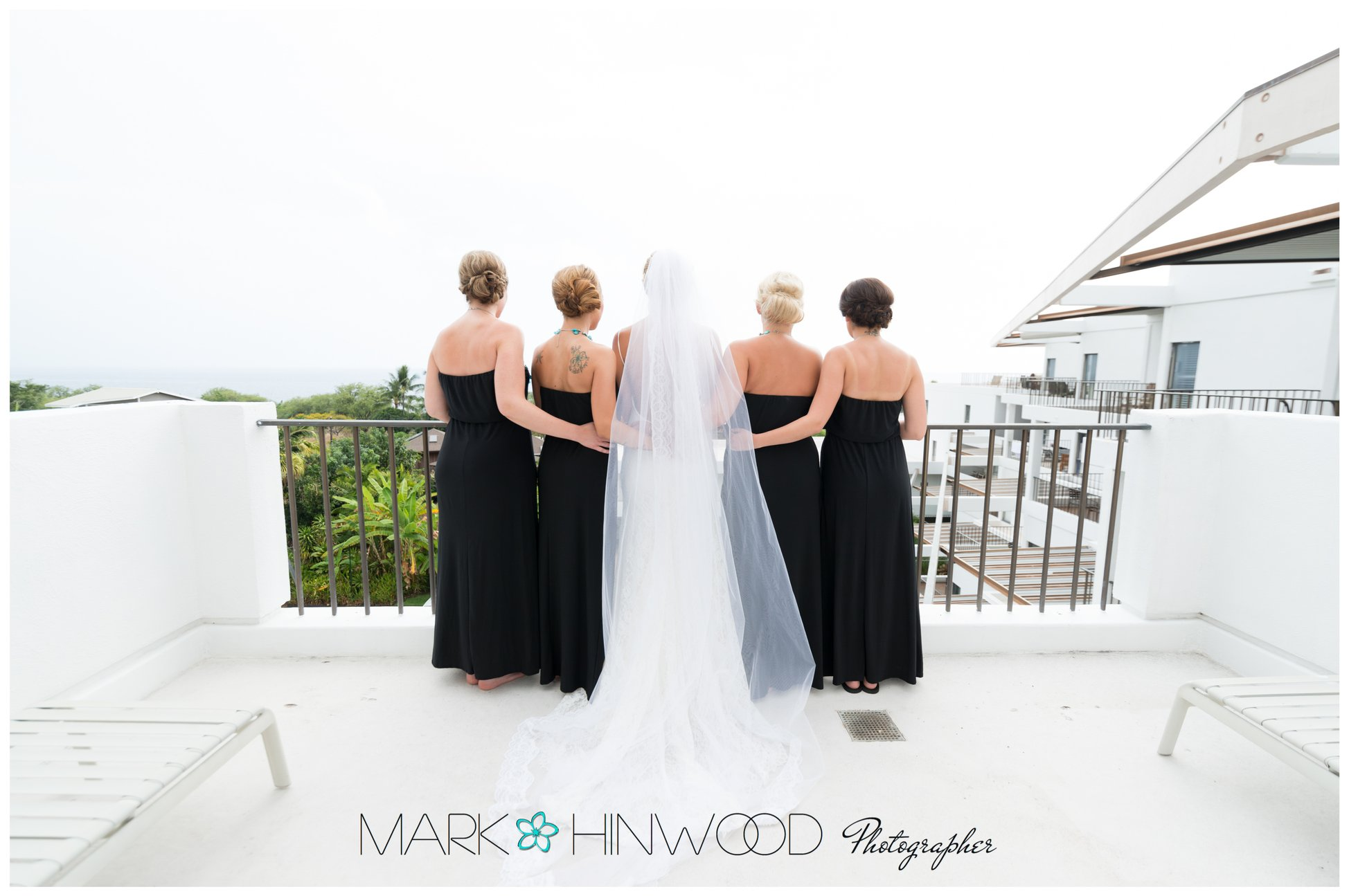 best big island Wedding Photographer 1