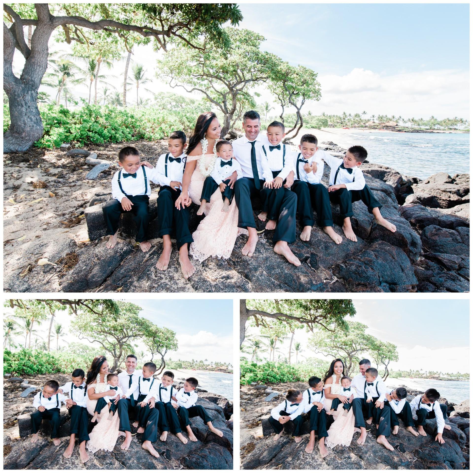 Kona Family Photography 9.jpg