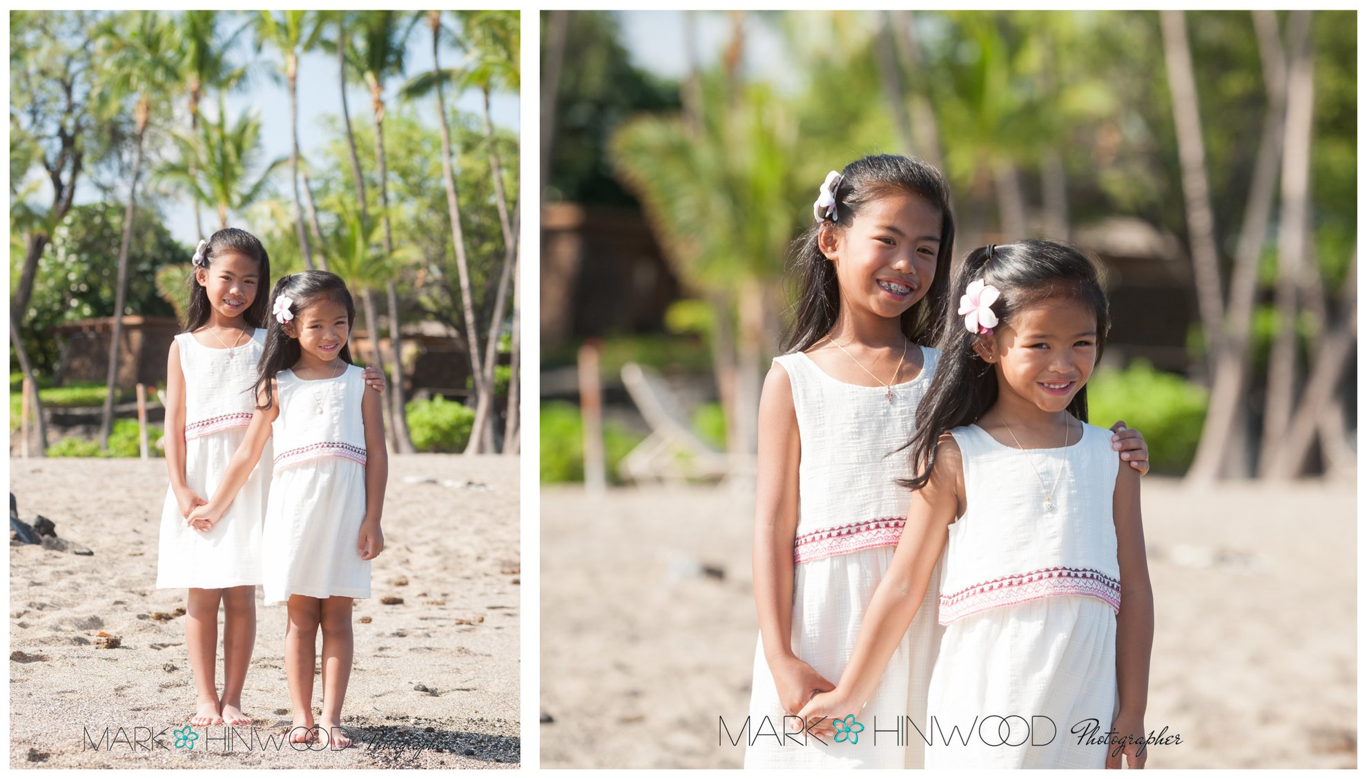 Big Island Family Photographers 2-2