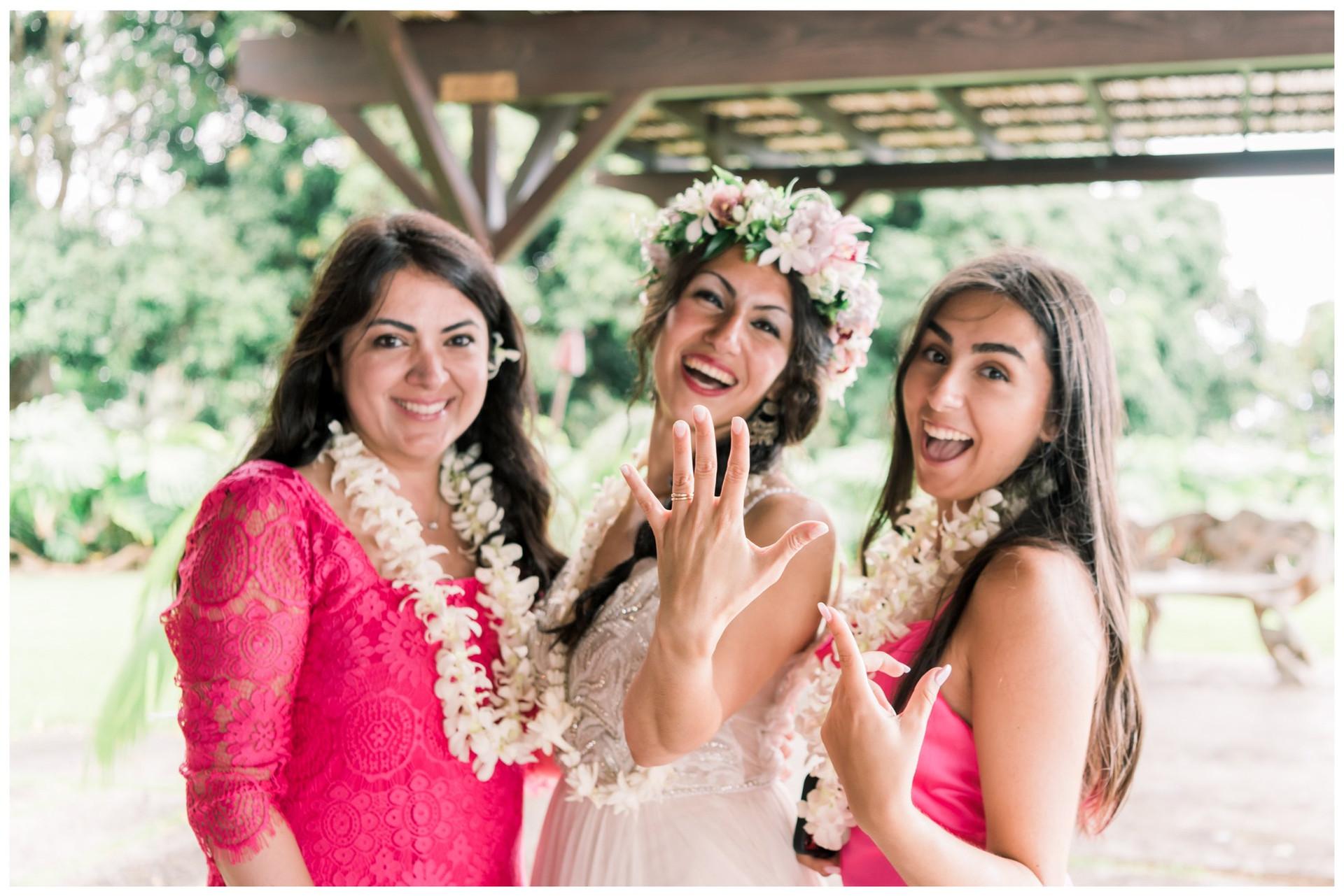 Holualoa Wedding Photographer 3.jpg
