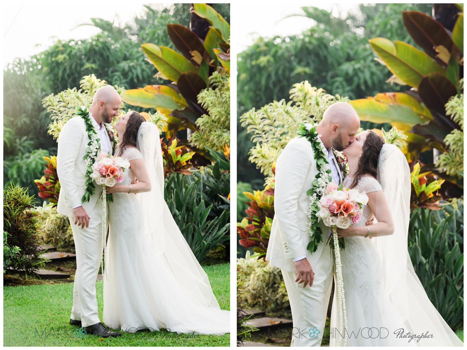 Holualoa Inn Weddings 22.jpg