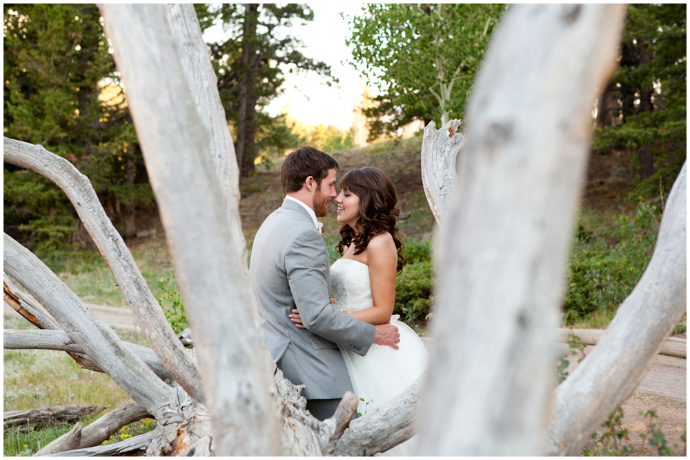 Big Island|Wedding|Photography