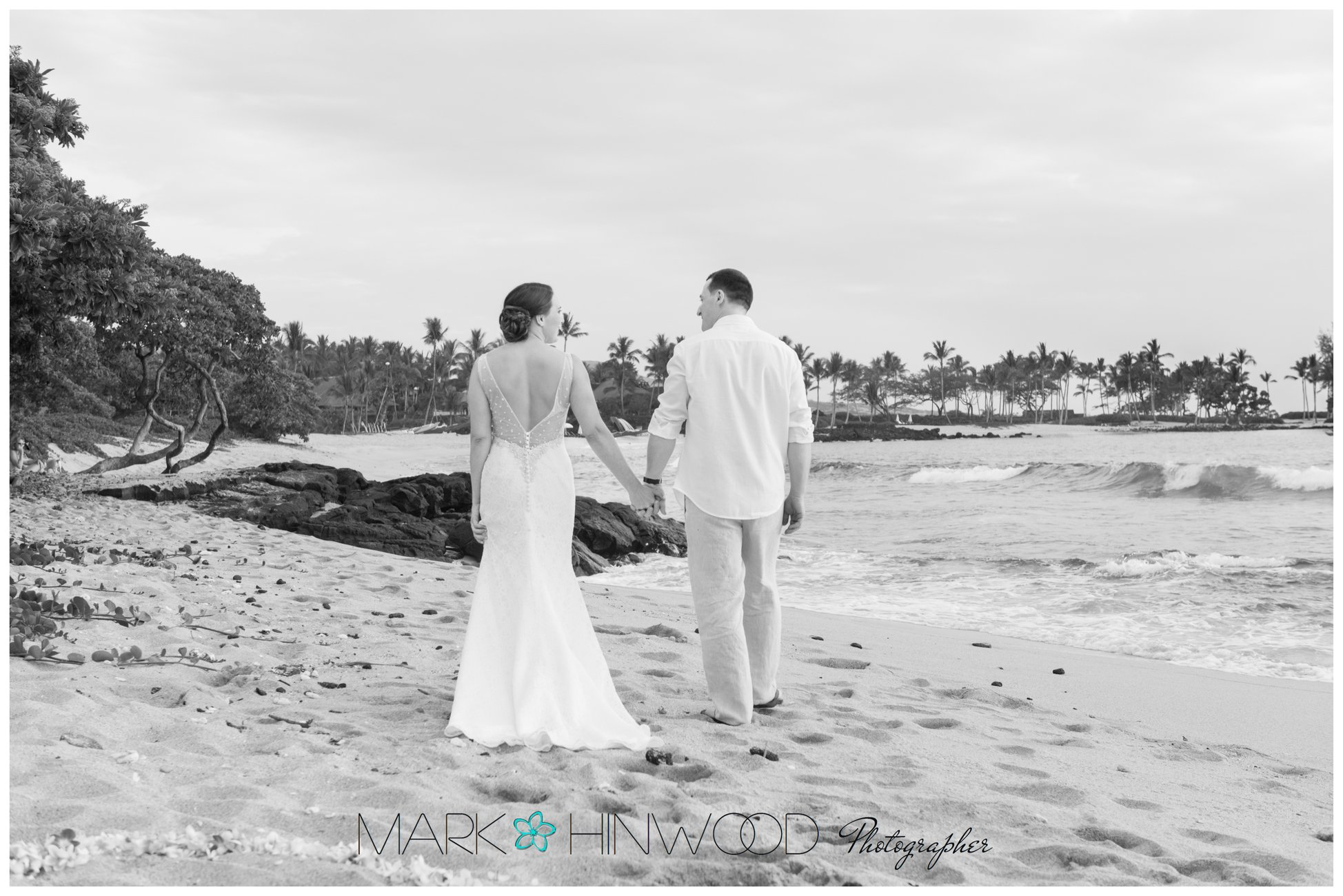 Wedding Photographers Big Island Hawaii 4