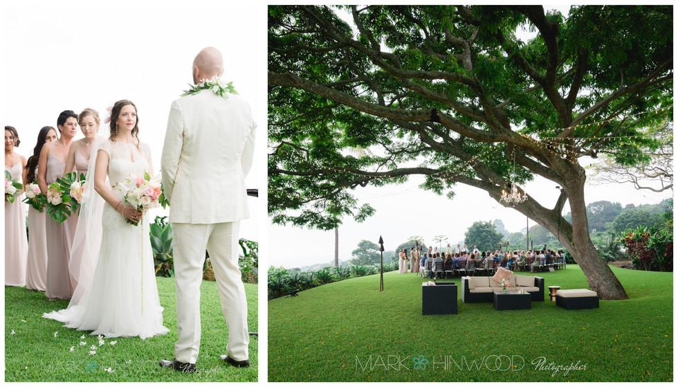 Holualoa Inn Wedding 38.jpg