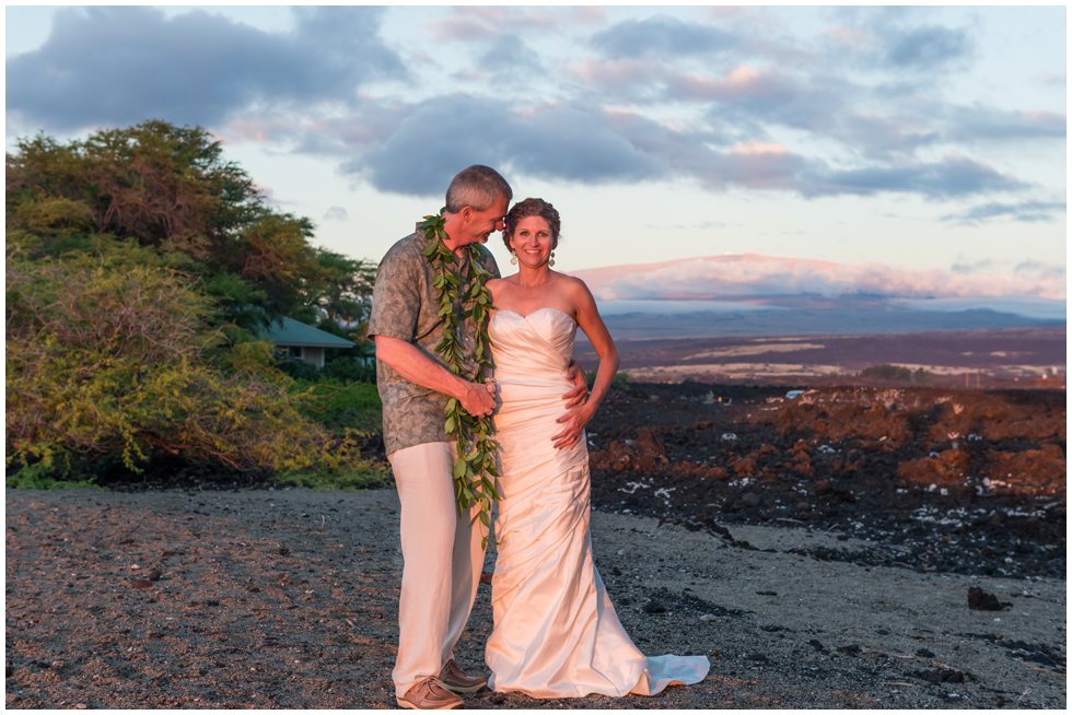 sunset weddings mauna kea.png