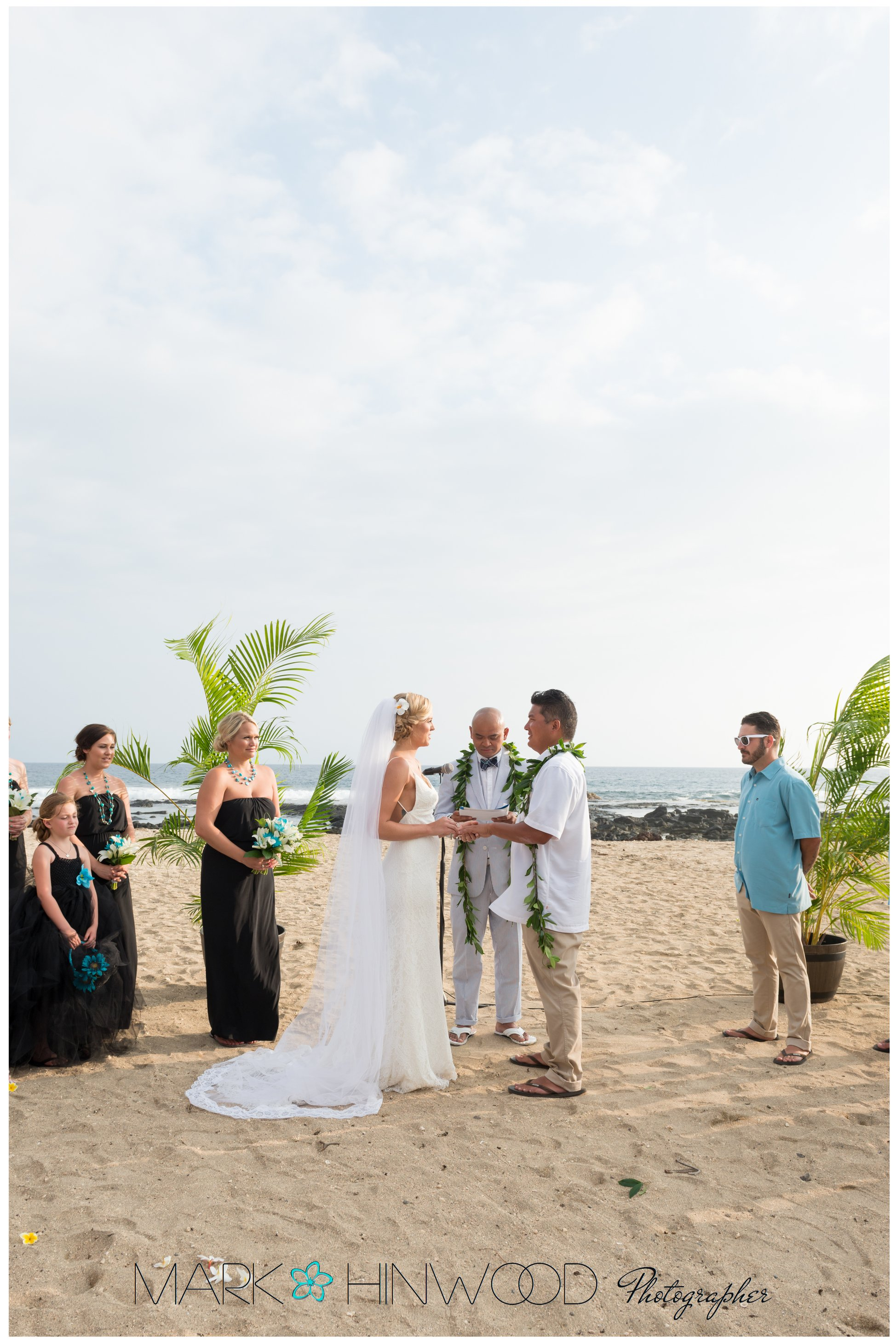 amazing hawaii weddings 4