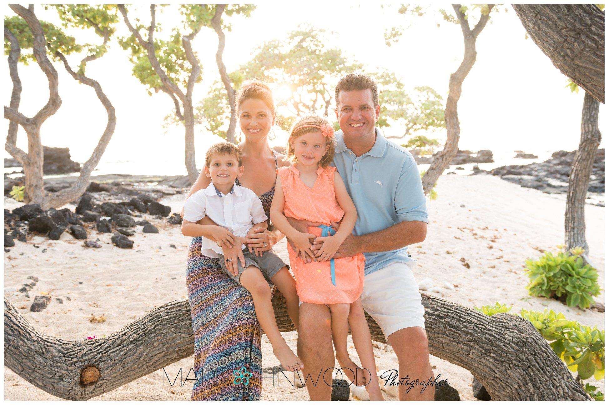 Family Photographers Kona Waikoloa 15