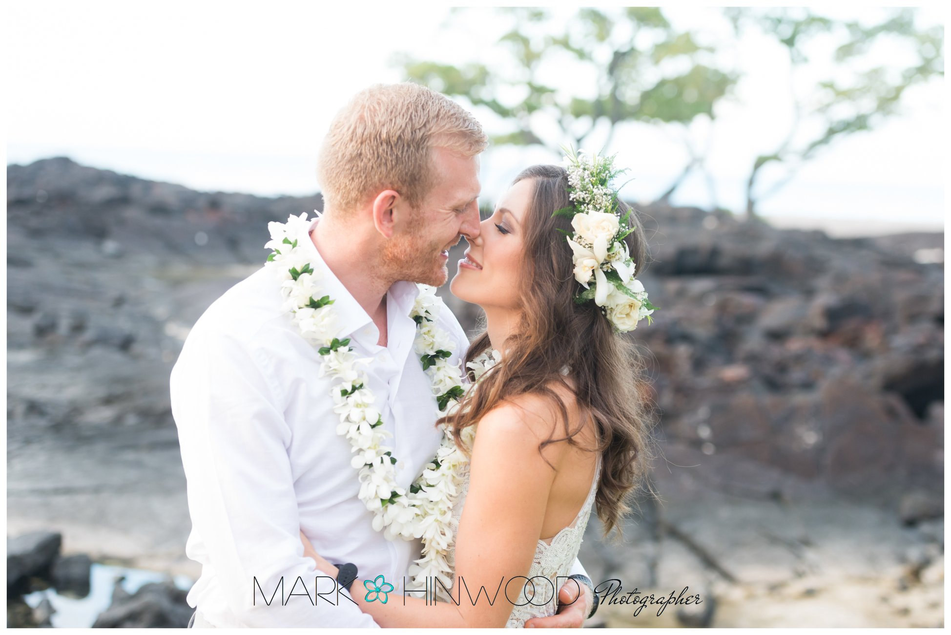 Amazing Hawaii beach weddings 3