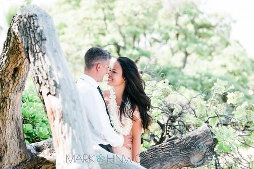 Hawaii Island Couples Photography.jpg
