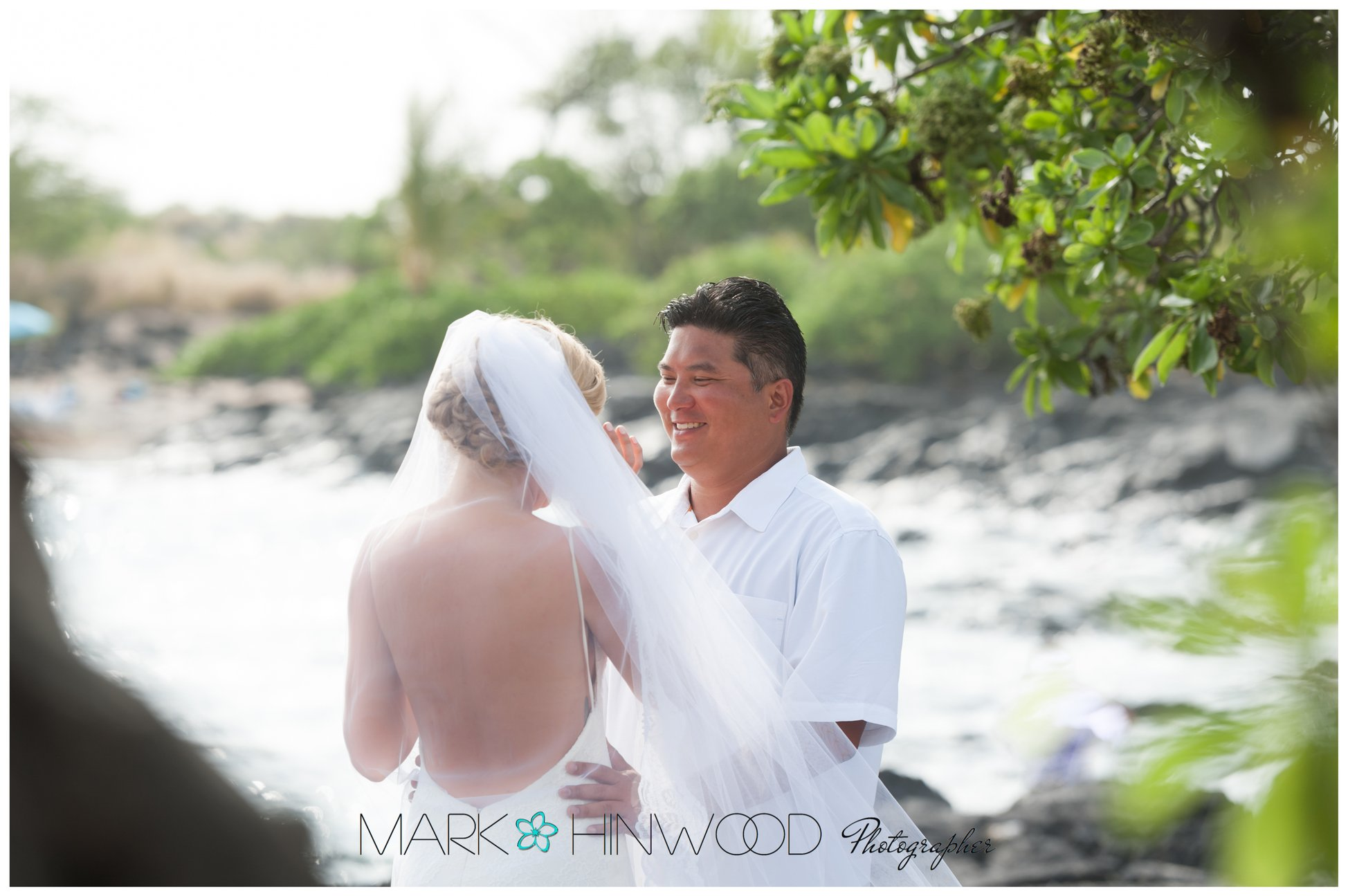 best big island Wedding Photographer 9