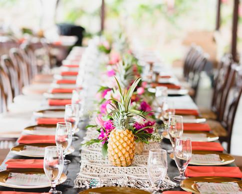 Hawaii_wedding_photographers-1.jpg