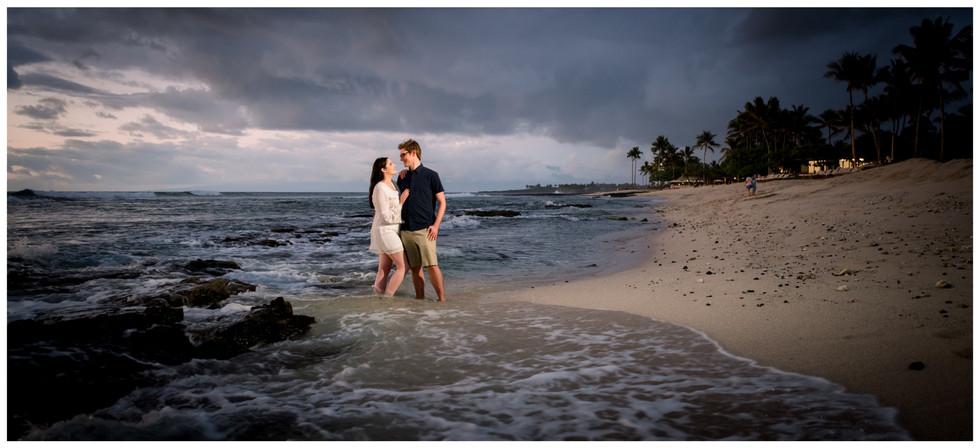 Big Island photographers.jpg