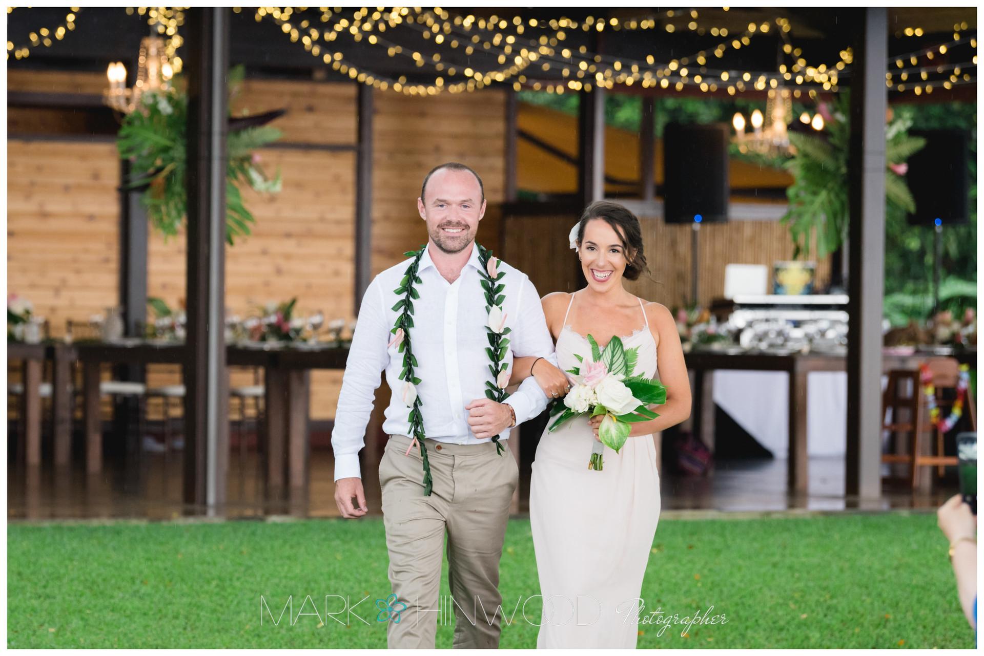 Holualoa Inn Weddings 11.jpg
