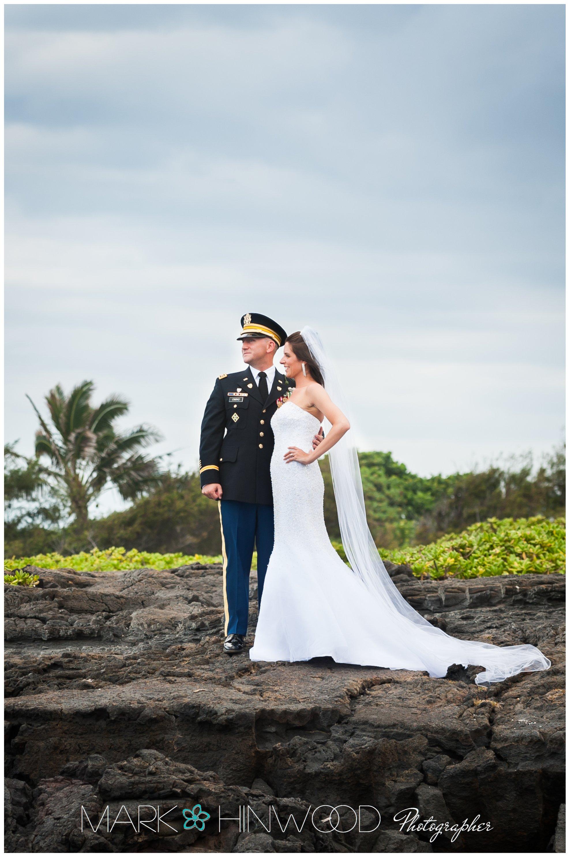 Kailua Kona Engagement photographers 12-2