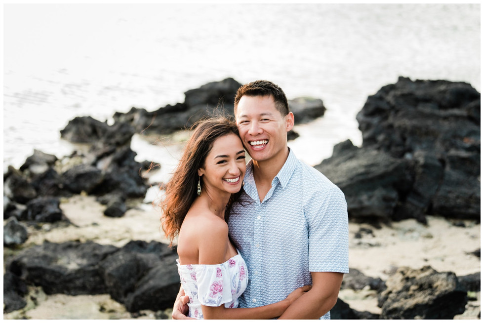 Hawaii Engagment Photographer 6.jpg