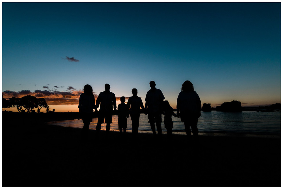 Kona Waikoloa Family Photographers 18.jp