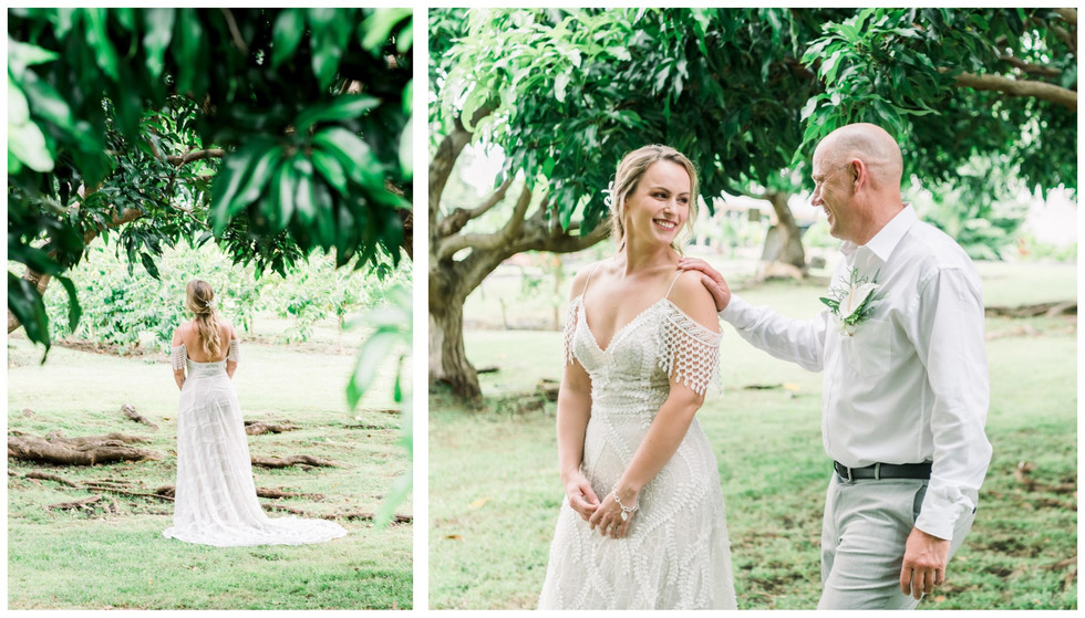 Bayview Farms Wedding 3.jpg