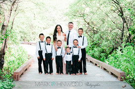 Big Island Family Photography.jpg